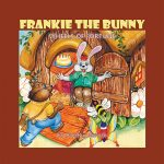 Frankie the Bunny: Wheels of Fortune