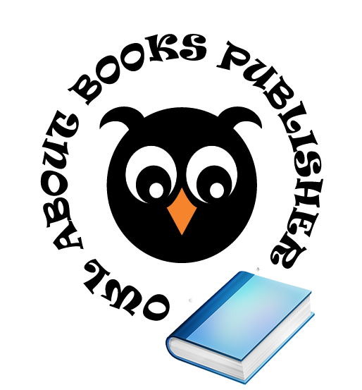 Owl About Books Publisher